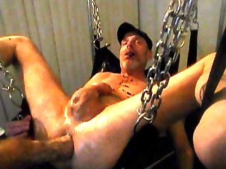 bdsm (gay) bareback (gay)