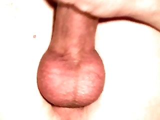 amateur (gay) dildo anal roger gaping ass and hard dick jerk off twink (gay)