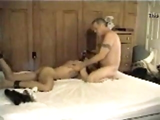 bdsm (gay) dom daddy facefuck his sub twink twink (gay)