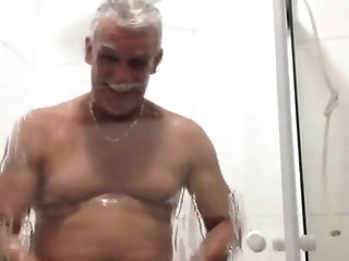 hd videos 1239 daddy (gay)