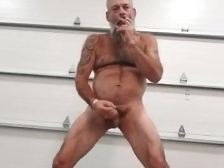 daddy (gay) 1533 big cock (gay)