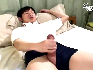 amateur (gay) GB Dangun 001 twink (gay)
