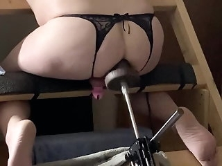 crossdresser (gay) amateur (gay)