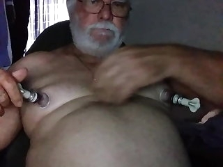 daddy (gay) crossdresser (gay)
