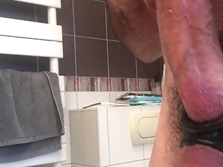 masturbation (gay) handjob (gay)