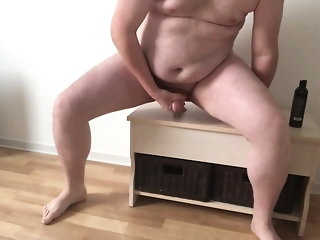 handjob (gay) fat (gay)