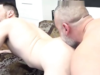 blowjob MY NEW 255 gay