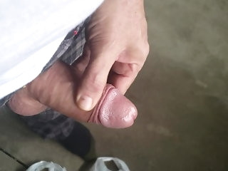 big cock (gay) amateur (gay)
